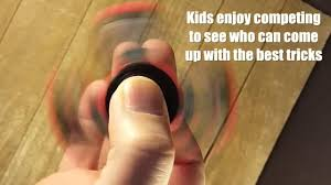 what are fidget spinners all you need to know about the new uk