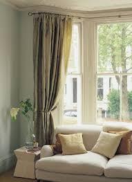 swish bay window curtain track memsaheb net