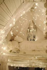 95 best creative christmas lights images on pinterest christmas