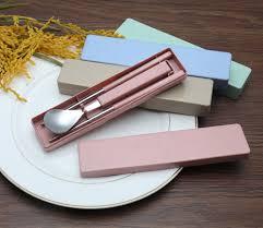 case kitchen knife set blackfashionexpo us