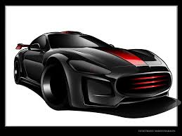 maserati 2030 maserati granturismo kit by marisdesign on deviantart