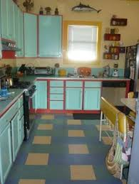 painting kitchen cabinet doors different color than frame jacquie s new orleans kitchen room for color 2010