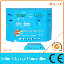 Beautiful Appearance Online Get Cheap Beautiful Solar System Aliexpress Com Alibaba