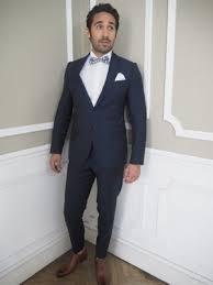 costume homme mariage armani armani collezioni espace cérémonie costume de marié marseille