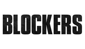 Blockers Dvd New Trailers Dvd Tv News Blockers
