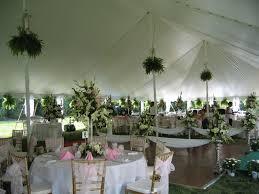 wedding backdrop rentals nj wedding decor rentals nj wedding decor wedding decor