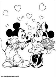 mickey mouse coloring pages printable mickey mouse head coloring