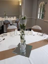 ibis styles canberra wedding venues narrabundah easy weddings