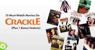 crackle free movies u2013 the 13 best plus 1 bonus feature