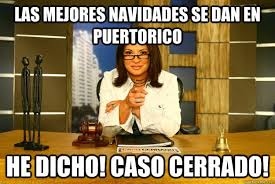 Puerto Rican Memes - 35 things puerto ricans know to be true