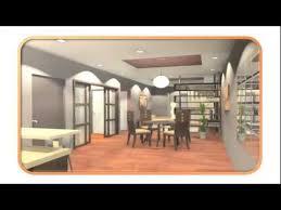 interior columns for homes interior decorative columns decorating homes
