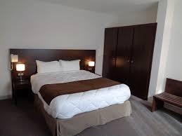 chambre d hotel pour 5 personnes hotel de montaulbain à verdun à 1h de strasbourg en tgv