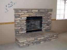 decosee fireplace hearth