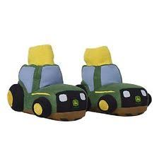 s deere boots sale deere baby shoes ebay