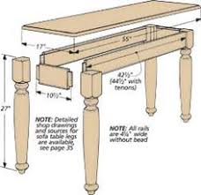 Wood Furniture Plans For Free by Chair Plans Woodworking How To Make Chairs Free Chair Plans With
