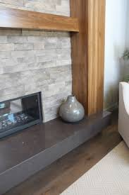 fireplace ideas oregon tile u0026 marble