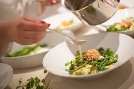 cours de cuisine nantes cours de cuisine à domicile à nantes ideecadeau fr
