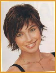 haircut for wispy hair cute short wispy haircuts hairstyles pictures