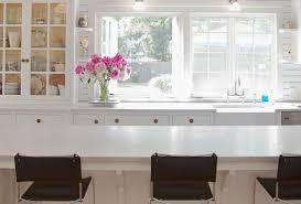 5 summer house cleaning tips u2013 p u0026g everyday p u0026g everyday united