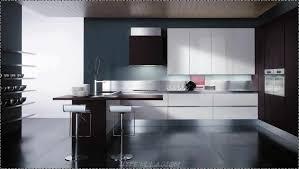 modern kitchen interiors modern kitchen interior design wonderful 39 njpforeclosures