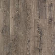 Durable Laminate Flooring Find Durable Laminate Flooring Floor Tile At The Home Depot Wood