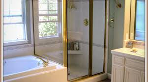 Shower Doors San Francisco Sonoma Shower Doors Proudly Installing In All Of Sonoma Napa