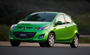 mazda car and driver mazda 2 re range extender return of the rotary u2013 news u2013 car and