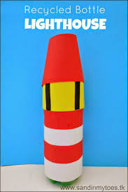 446 best lighthouse fun for kids images on pinterest lighthouse
