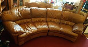 Brown Leather Sofa Dfs Dfs Leather Sofas And Chairs Smart Halyava