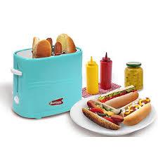 Buffalo Bills Toaster Americana By Elite Dog Toaster 7238298 Hsn