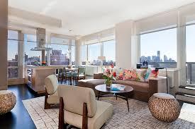 House Design New York Drew Mcgukin Interiors