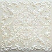 Stick On Ceiling Tiles by 12 Best Relief Kitchen Tile Backsplash Insert Mural Images On