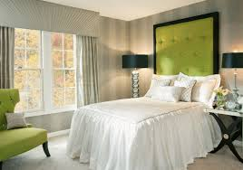 Small Bedroom Grey Walls Bedroom Decorating White Elegant Small Bedroom Wooden Wall Panel