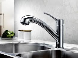 kitchen faucets san diego 28 images waterstone annapolis