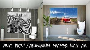 indoor wall art indoor wall art is great for the home and will add a new sense of style that everyone can enjoy there is no mess or glue required you will have your new