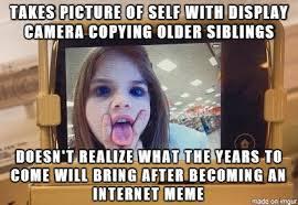 Girl Meme - oblivious target girl meme guy