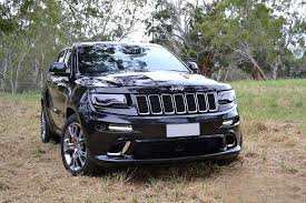 gas mileage for jeep 2019 jeep srt8 fuel consumption gas mileage hellcat specs
