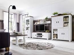 Dekoration Wohnzimmer Weiss Wohnzimmer Beige Braun Grau Ideen Zum Wohnzimmer Einrichten In