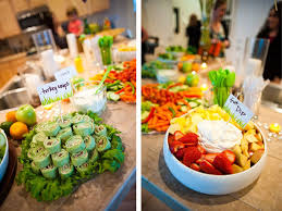 jungle baby shower ideas jungle baby shower food ideas jagl info
