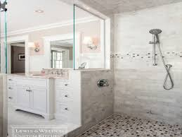 19 shower no door designs shower designs without doors showers maryland bathroom walk in shower bathroom walk in shower no door