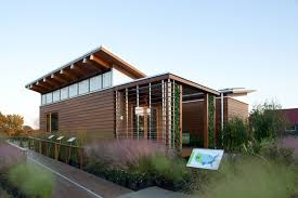 Zero Energy Home Design by Competition Archives Homedsgn