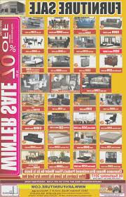100 kitchener furniture store 100 furniture stores