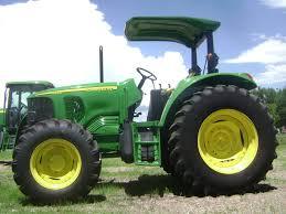 tractor john deere 6420 4x4 27 000 dlls otro i love tractors