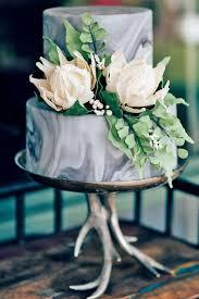 wednesday wedding inspiration lets talk about cake u2014 athena