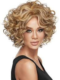 african american soft waves hair styles natural loose wave wig african american short hairstyles wigs for