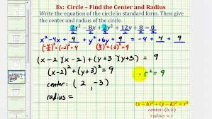 write an equation for the parabola jennarocca writing equations in
