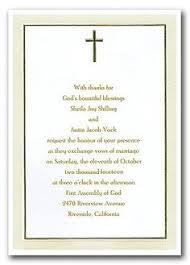 christian wedding invitation wording christian wedding invitation wording marialonghi