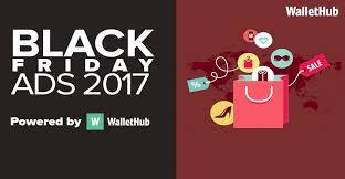 best 25 bealls black friday 2017 u0027s black friday ads find the best deals wallethub