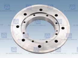 emd turbocharger parts emd blades emd rotor