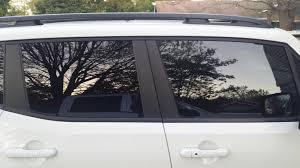 window tinting advice jeep renegade forum